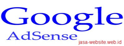 cara mengaktifkan plugin google adsense dan cara mendaftar google adsense blog wordpress