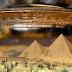 Διάσημος αιγυπτιολόγος  παραδέχθηκε ότι οι πυραμίδες περιέχουν εξωγήινη τεχνολογία!