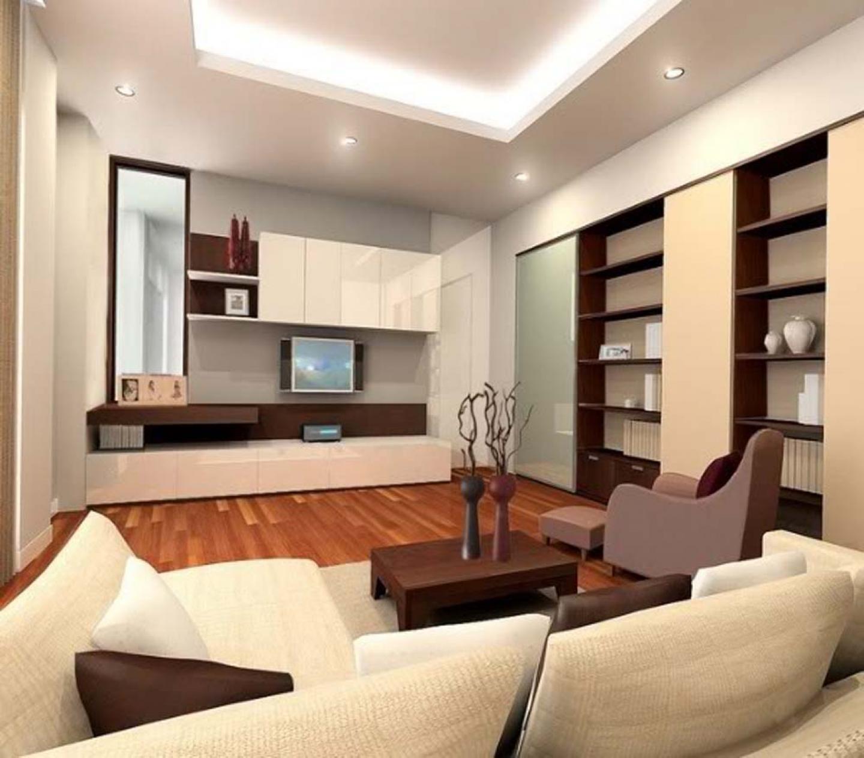 Wood Ceiling Designs Living Room 75 Living Room Interior Design My Living Room Kitchen