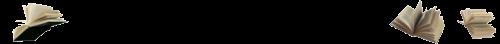 Zona 61