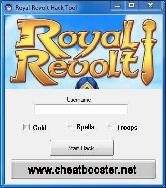 www.cheatbooster.net