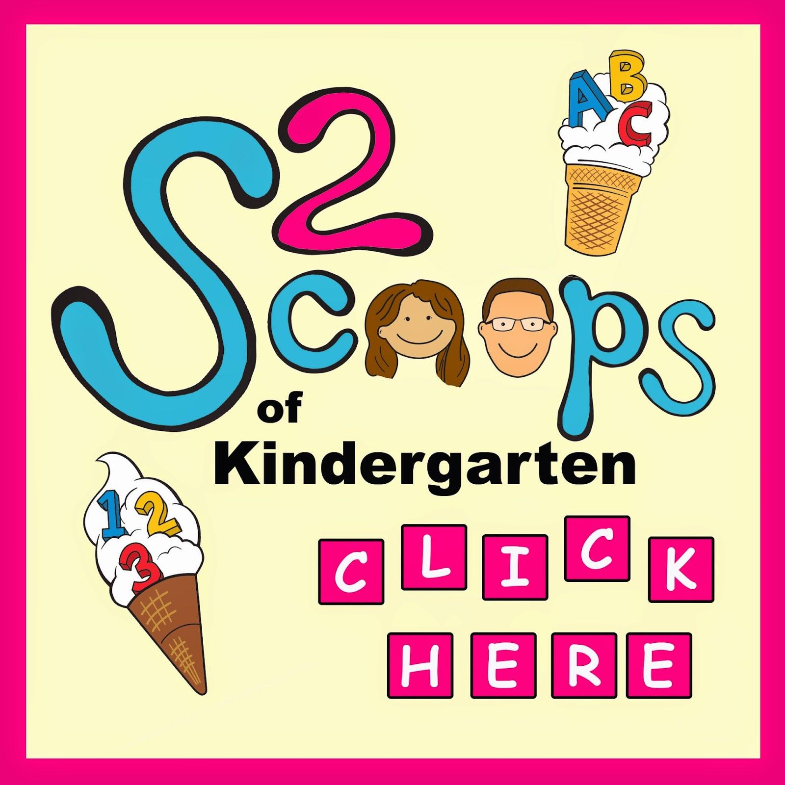 http://www.teacherspayteachers.com/Store/2-Scoops-Of-Kindergarten