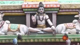 Aalaya Vazhipaadu – 01-08-2013