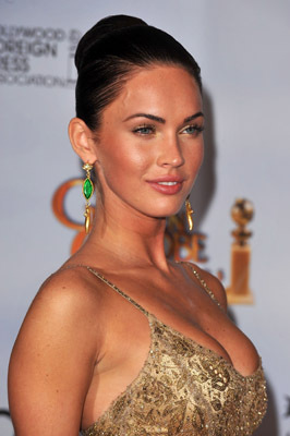 megan fox pic
