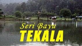 SERI BAYU TEKALA