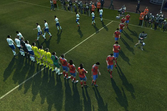 tai game pes 2012 full crack internet