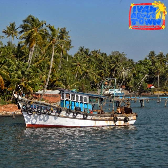 Kollam India  city photo : Instagram: Kollam in Kerala, India | Ivan About Town
