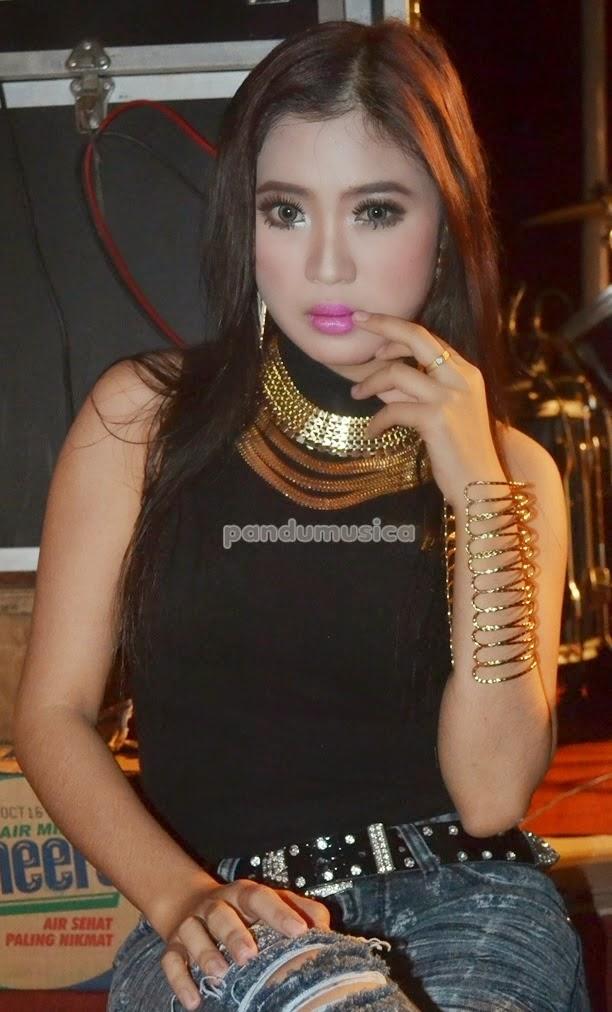 Lilin Larinta - Goyang Dumang
