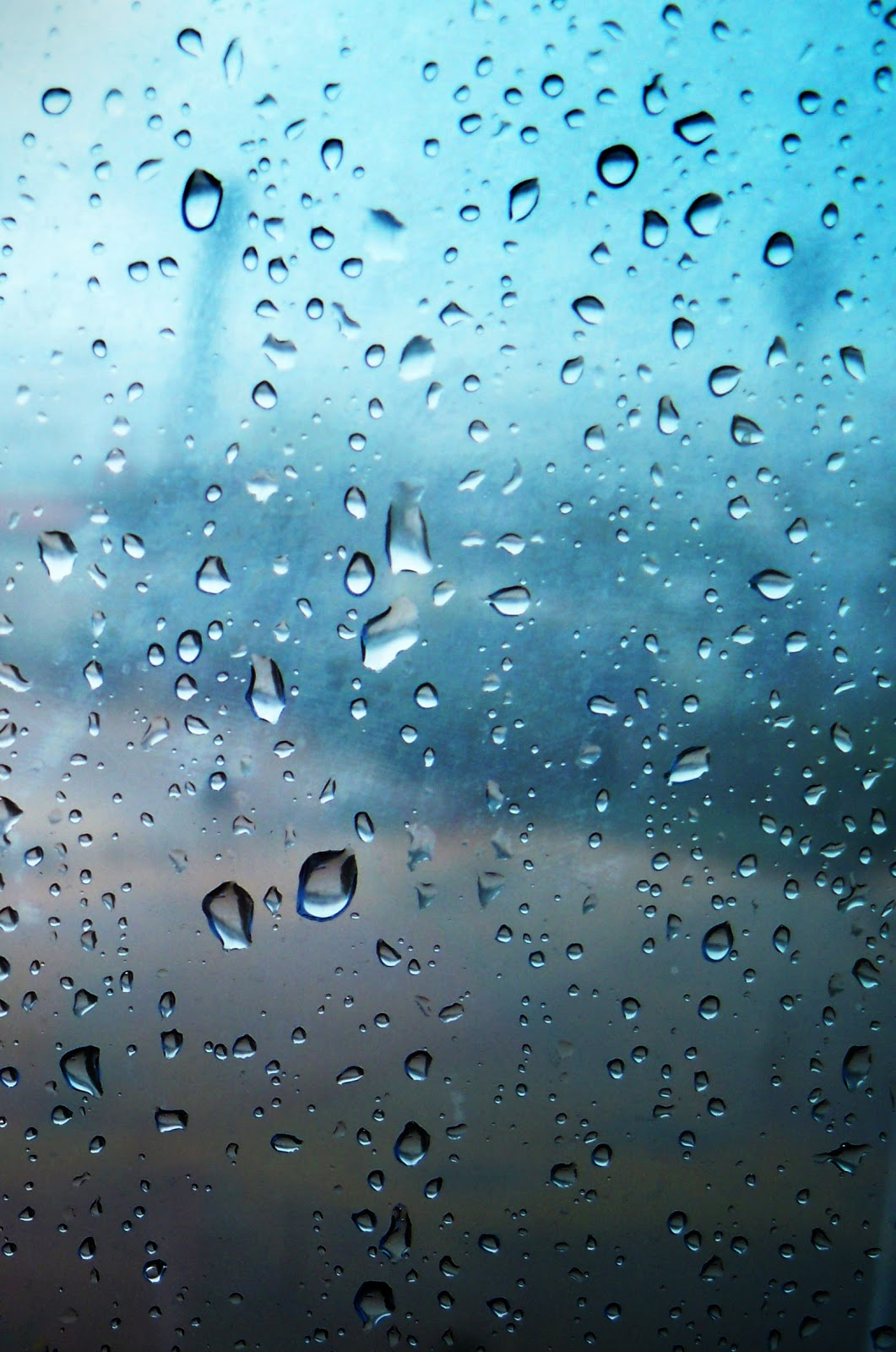 iPhone Wallpapers  iPhone Rain Drop Wallpaper