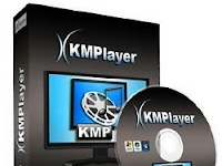 Download KMPlayer 4.0.1.5 Final Terbaru Full Gratis