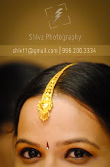 Shivz Photography
