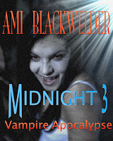 Midnight 3: Century of the Vampires