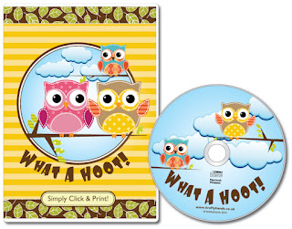 http://www.kraftyhandsonline.co.uk/webshop/prod_3254014-What-A-Hoot-CD-Collection.html