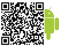 Navarra Reyno Gourmet - Android