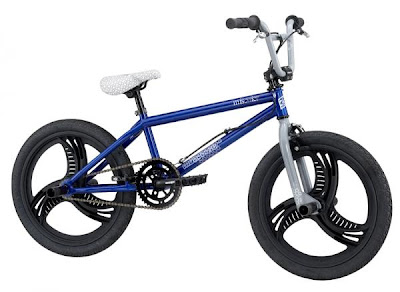 Bikes Mongoose on New Bikes Motorcycles  Bmx Bikes Images