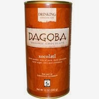 http://www.iherb.com/dagoba-organic-chocolate-drinking-chocolate-xocolatl-12-oz-340-g/45871#p=1&oos=1&disc=0&lc=en-us&w=dagoba%20organic%20chocolate%20xocolatl&rc=15&sr=null&ic=2?rcode=idi604
