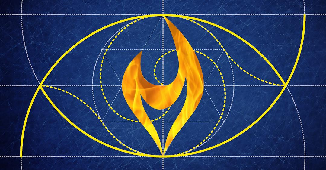 eyefire