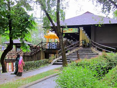Johor-Bahru-Food-Trail