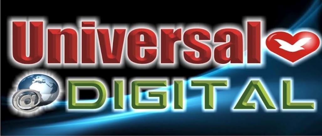 Universal Digital