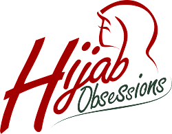 Hijab Obsessions