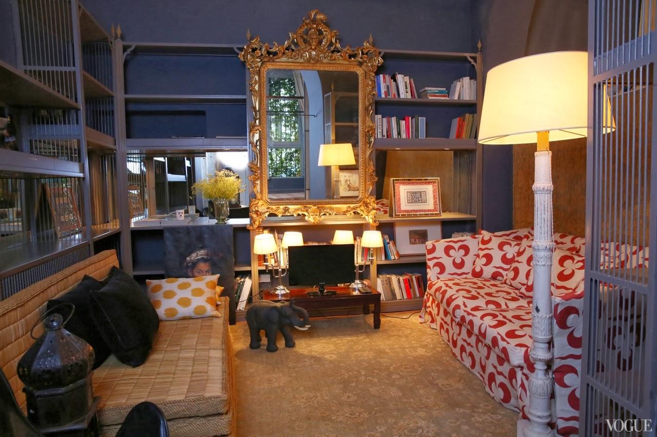 decor inspiration at home with idarica gazzoni italian fabric idarica gazzoni italian fabric designer