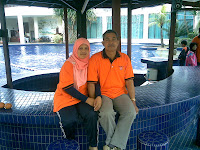 father n mother