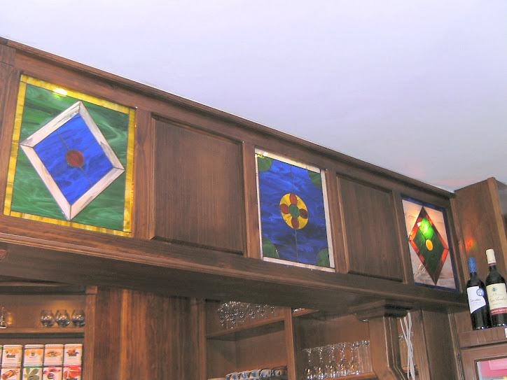 Bar Cuba en Almuñecar (Granada)
