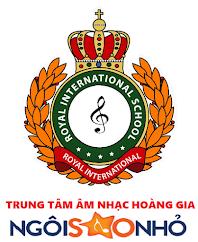ÂM NHẠC HOÀNG GIA