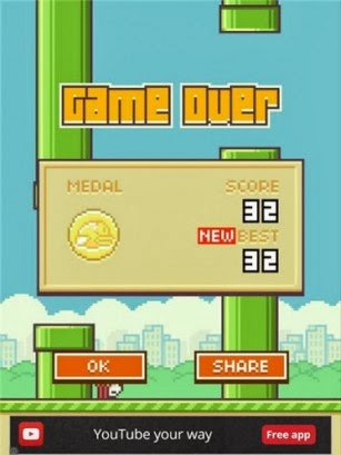 flappy_bird_muere