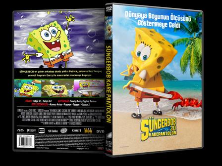 http://www.tanercihan.com/2015/12/sunger-bob-boxset-turkce-dublaj-161bolum.html