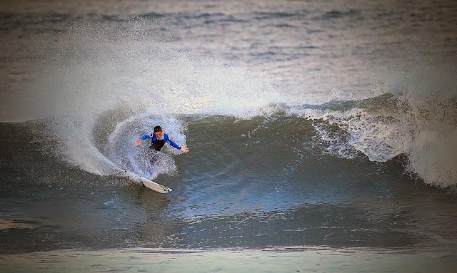 Juan Bacagiani fotografo surf%2B(35)