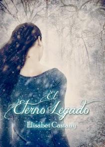 imagen portada del libro el eterno legado