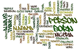Modozie Wordle