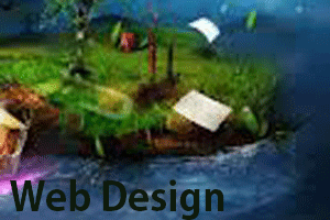 Web Design Bangladesh:   Why detection is the most important part of the business process Web Design