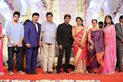 Aadi Aruna wedding reception photos-thumbnail-17