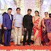 Aadi Aruna wedding reception photos-mini-thumb-17