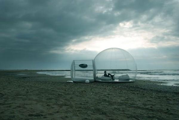 Displaying items by tag onda bilbox for Casa di vetro contemporanea