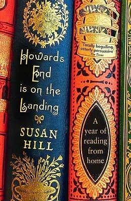 https://www.goodreads.com/book/show/6657509-howards-end-is-on-the-landing?ac=1