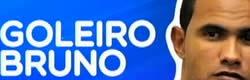 Entrevista: Goleiro Bruno