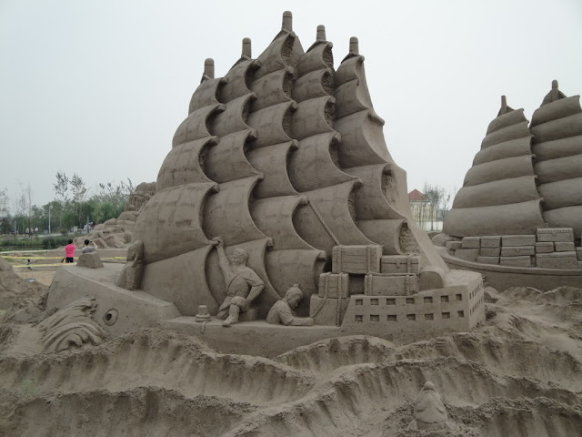 amazing-sand-sculpture-6