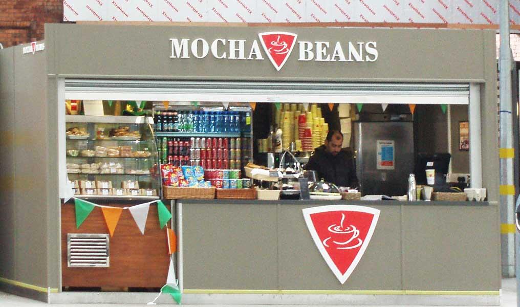 Viv S Cafe Oc Fair