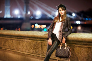 bolsas_louis_vuitton_09