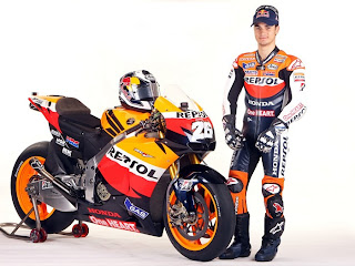 Wallpaper,Image,Photo All Team Motogp 2144class=cosplayers