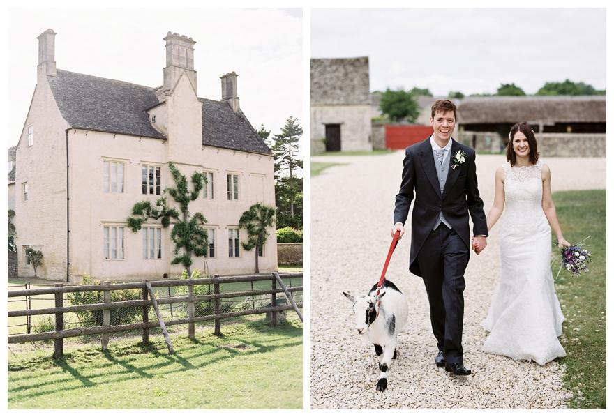 Austin Reed Wedding Dresses : Wedding uk ideas before the big day austin reed
