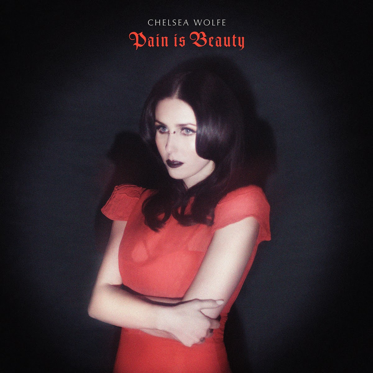http://www.d4am.net/2014/02/chelsea-wolfe-pain-is-beauty.html
