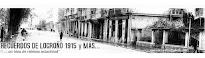 Blog Recuerdos de Logroño & Logroño 1915 & más