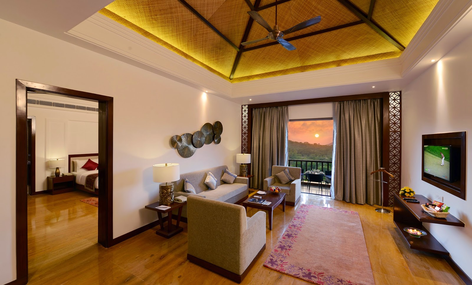 http://www.anantahotels.com/