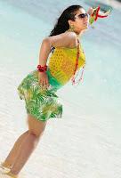 Charmi, hot, photos, in, beach
