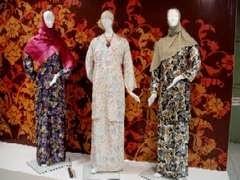 Doa Harian: Doa Ketika Memakai Pakaian Baru