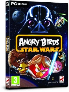 angry birds star wars 1.0.0 mediafire download